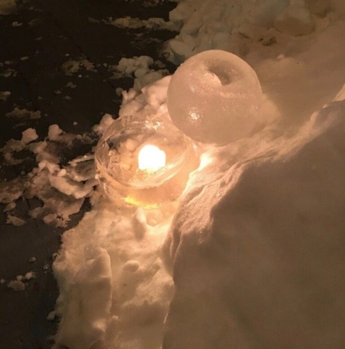 010618-ice-lanterns-Arlington 2