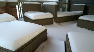 010818-snow-pillows-Providence