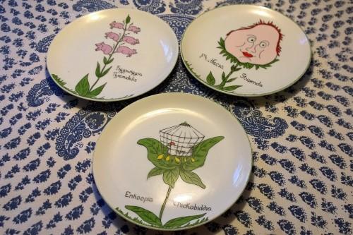 012518-Edward-Lear-plates