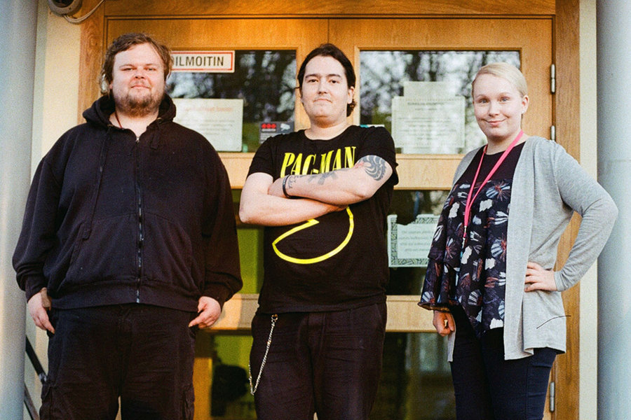 0321-ddp-finland-homeless