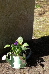 033118-bunny-planter-in-graveyard