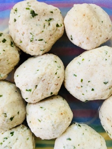 033018-matzoh-balls-by-Lisa