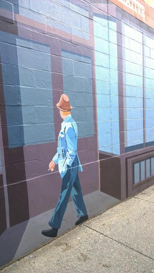 050418-mural-in-Cambridge-MA