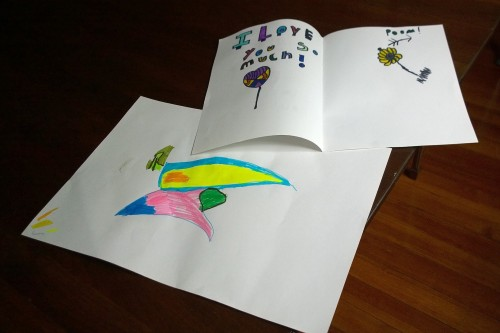 051218-Mothers-Day-cards-by-artists
