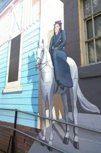 051818-horsewoman-mural