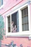 051818-woman-in-window-mural