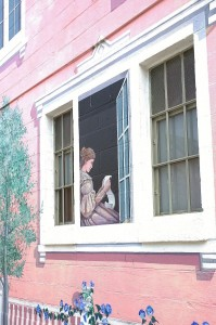 051818-woman-in-window-mural