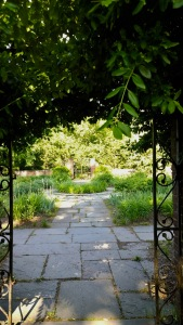 052318-Buttrick-garden-North-Bridge-ConcordMA