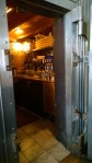 052318-vault-at-Hourly-Oyster-CambridgeMA