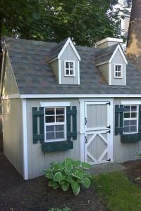 060918-Concord-playhouse