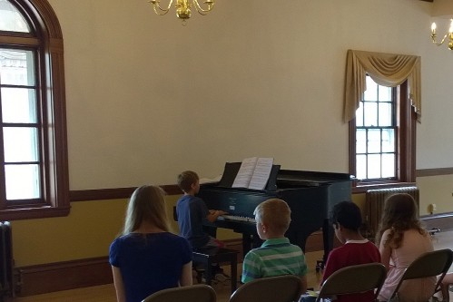 060918-piano-recital-Arlington