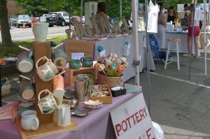 060918-pottery-at-Concord-jazzfest