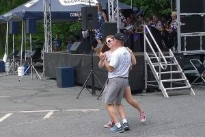 060918-swing-dancing-jazzfest