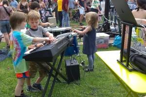 060918-testing-keyboard-PVD-Fest