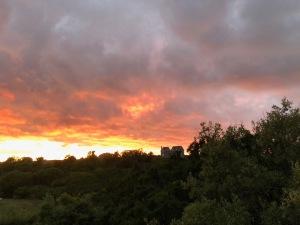 061518-sunset-new-shoreham