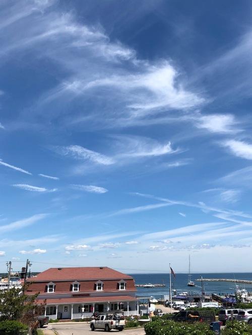 061618-sky-clouds-harbor