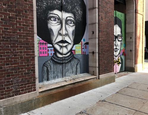 070218-street-portrait-Providence-RI