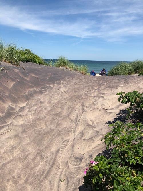 070918-sand-dunes-ocean
