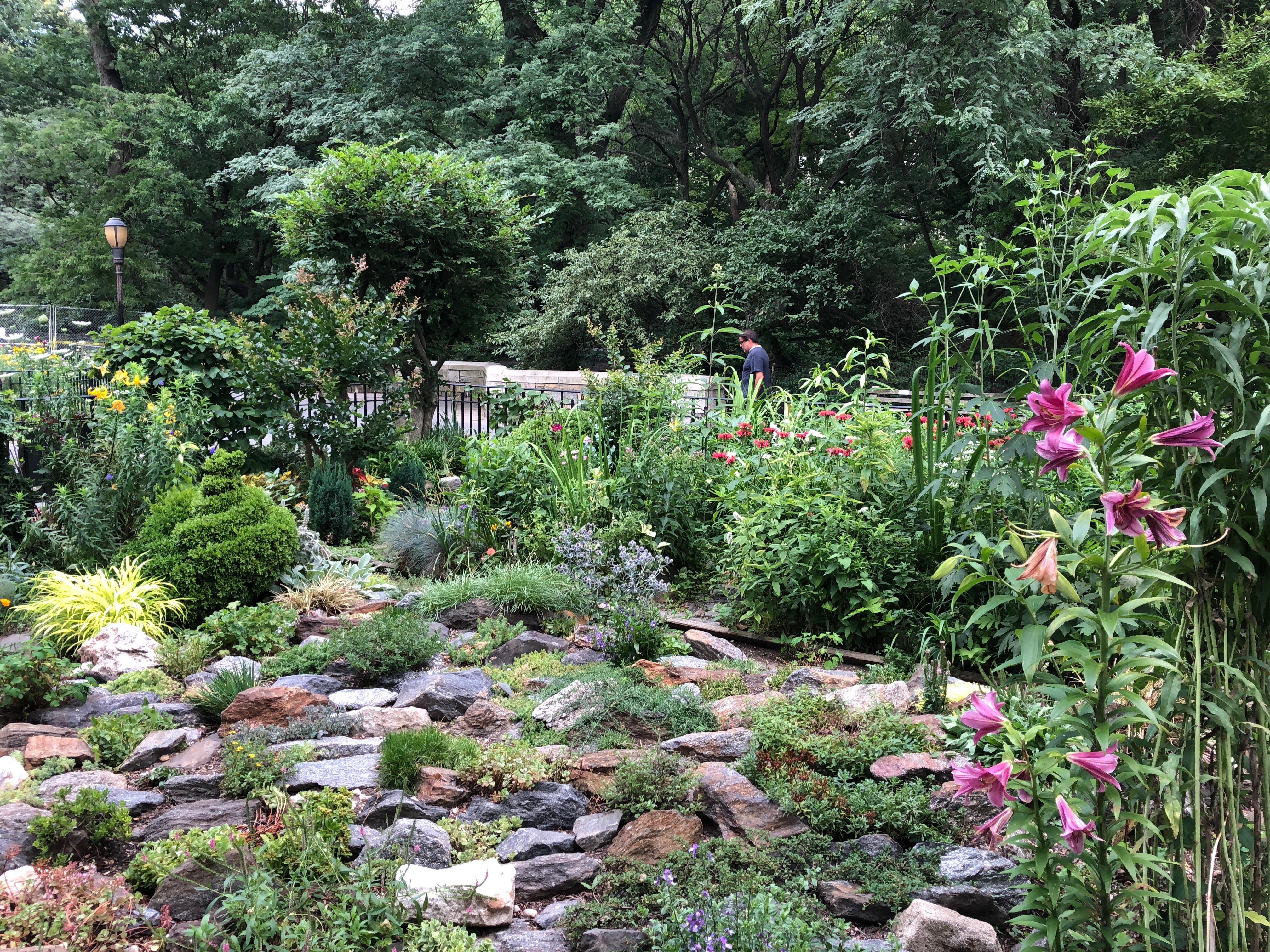 071118-Riverside-Garden-3