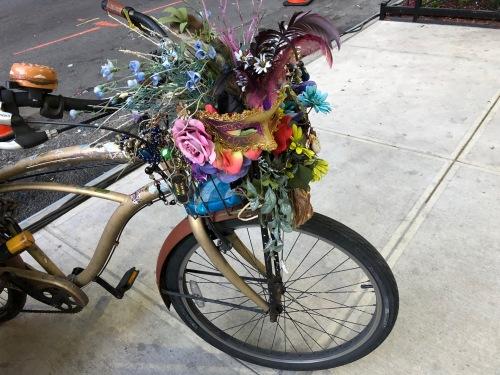071218-fancy-NYC-bike