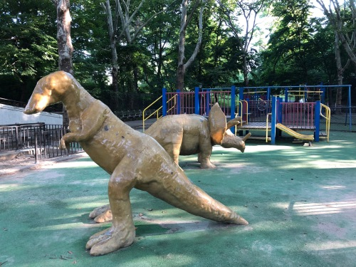 071318-dinosaurs-at-Riverside-Park