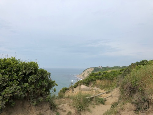 071518-bluffs-overcast-day