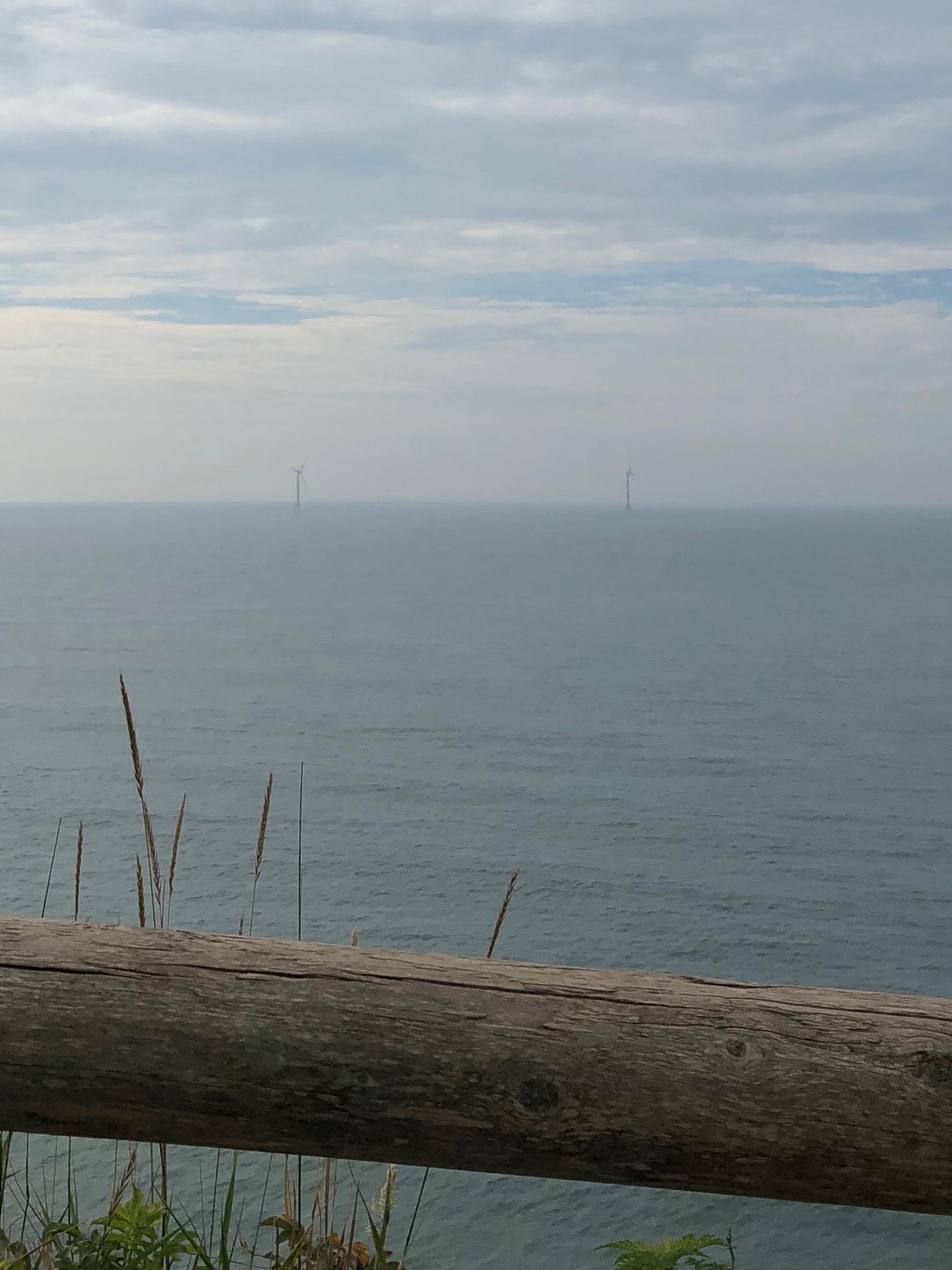 071518-windmills-look-carefully