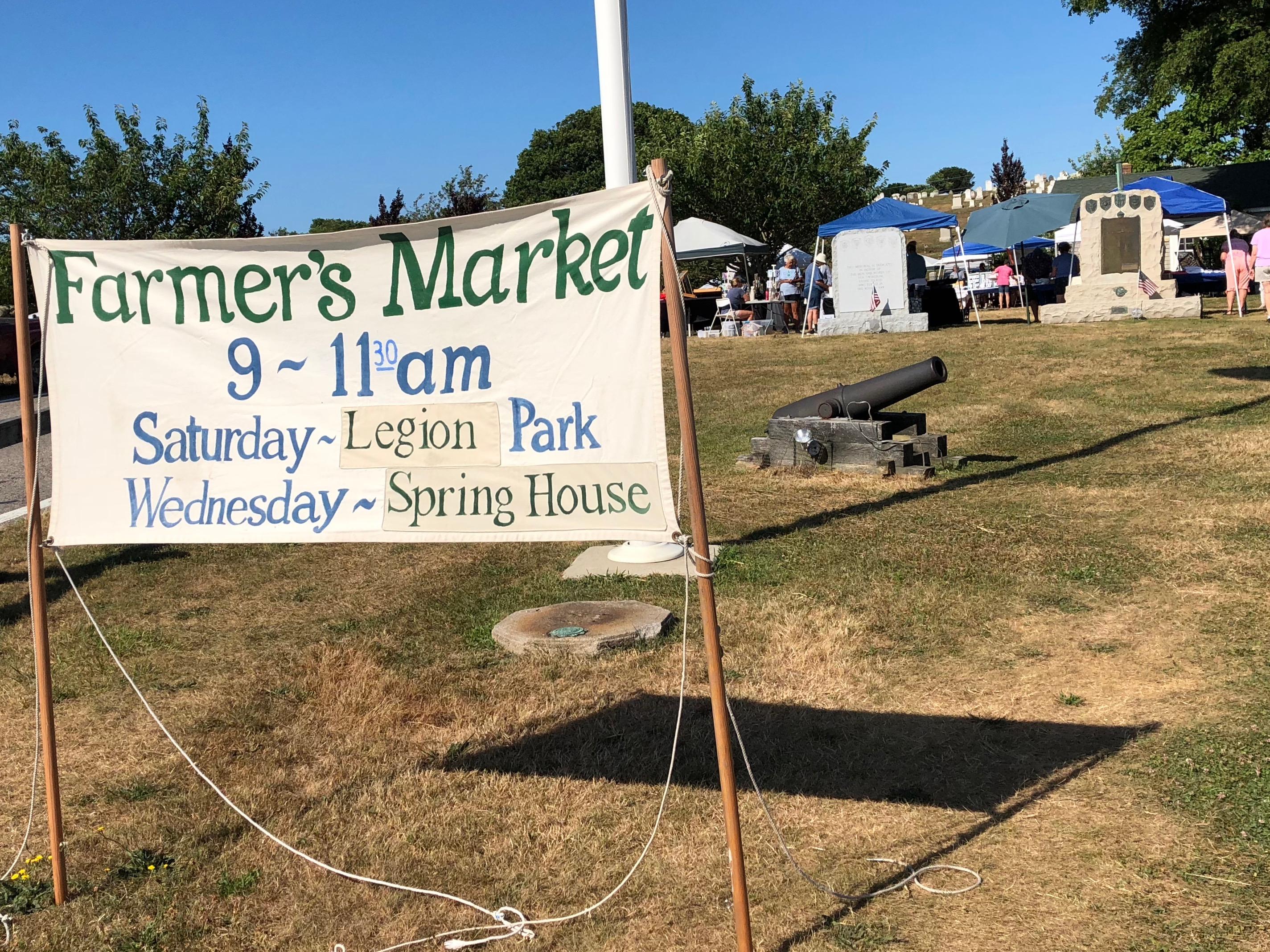072118-farmers-market-at-American-Legion