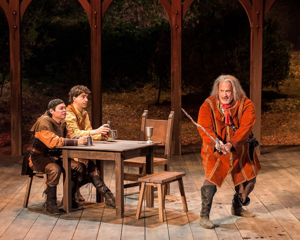 henry-iv-tom-hanks-falstaff