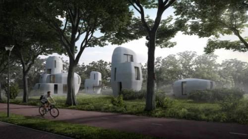 http3a2f2fcdn-cnn-com2fcnnnext2fdam2fassets2f180606130200-02-3d-printed-houses-netherlands