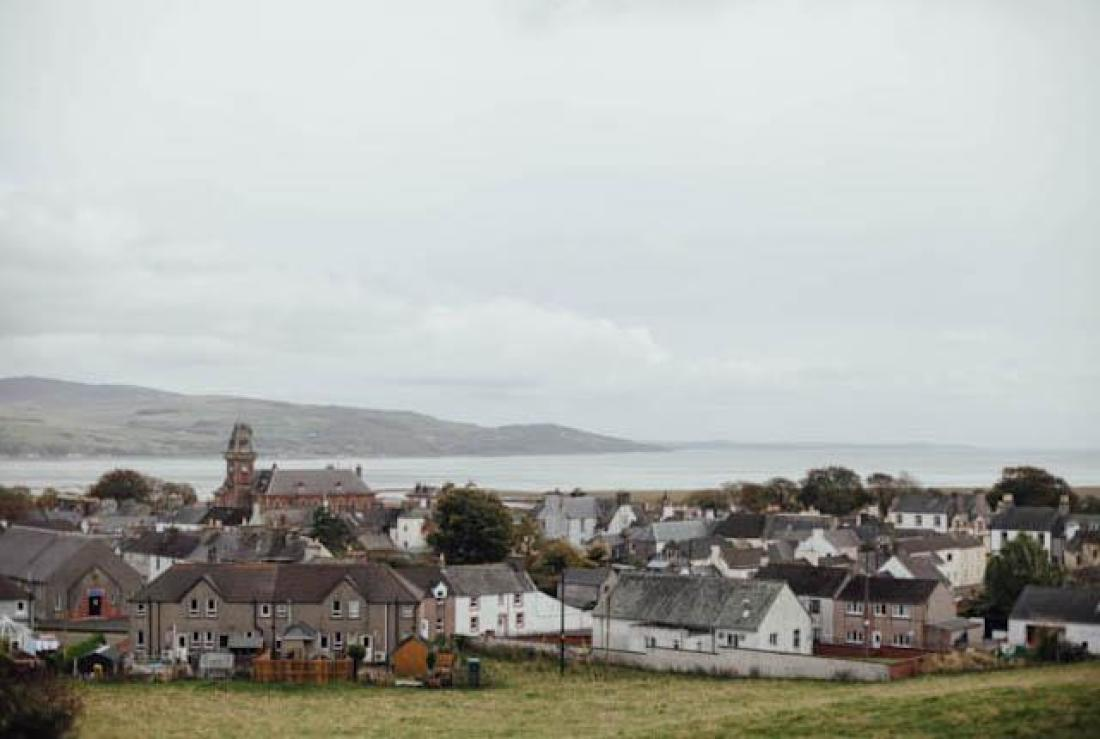 01-wigtown