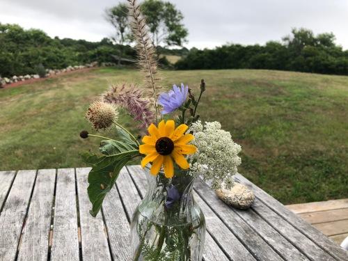 080118-anniversary-wildflowers