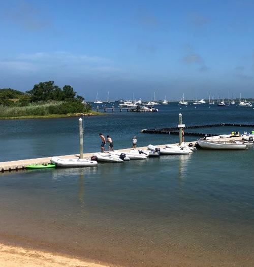 080218-New-Harbor-boats
