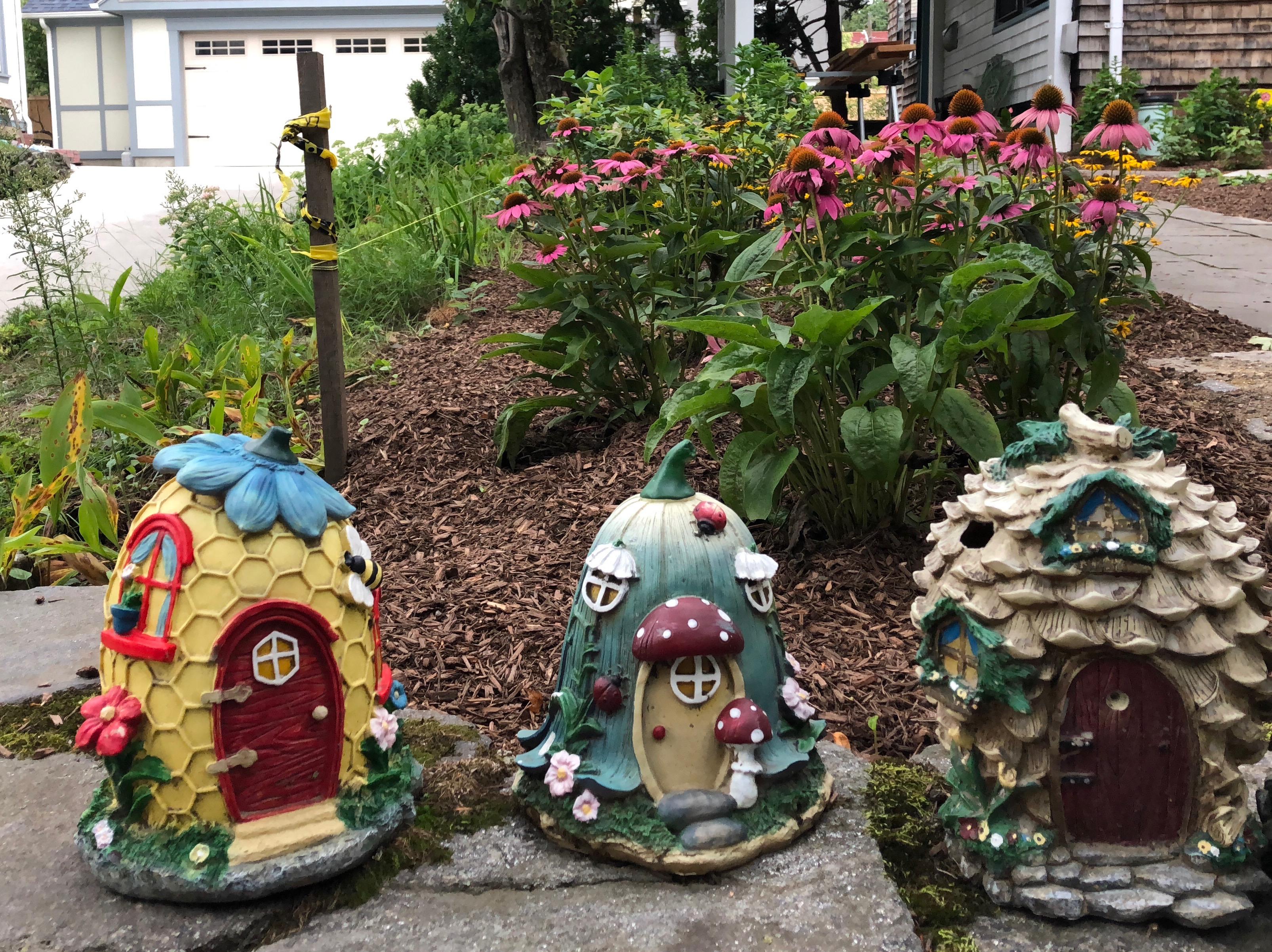 082018-Fairy-Houses