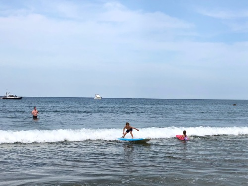 082518-surfing-Crescent-Beach