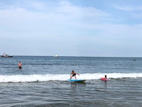082518-surfing-Crescent-Beach