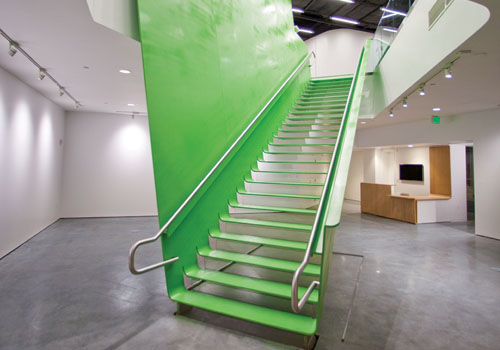 inspace-greenstairs-large
