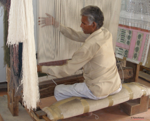 loom-guy_custom-6753e9c45b368bfd76c5ef5f51ba5adc846d7214-s600-c85