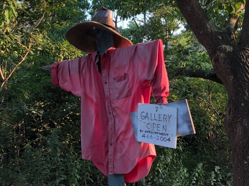 082818-scarecrow-gallery-invitation
