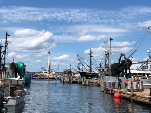 083018-fishing-port-with-clouds