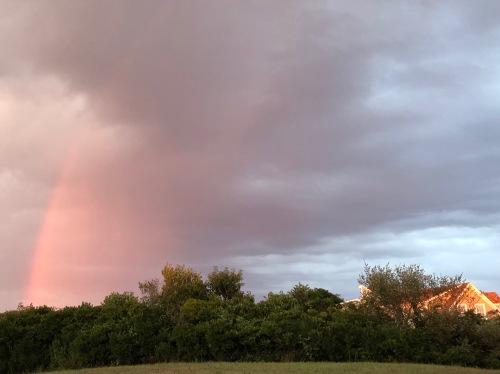083018-sunset-rainbow