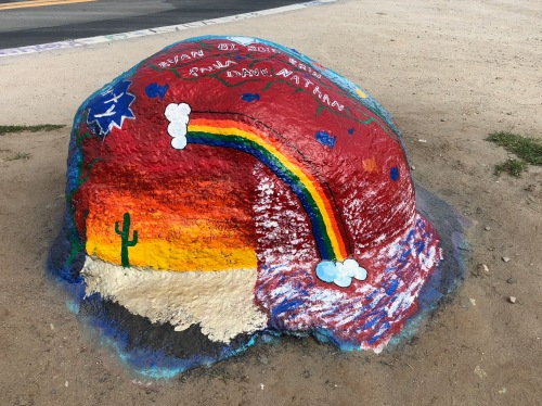 083118-desert-rainbow-on-rock