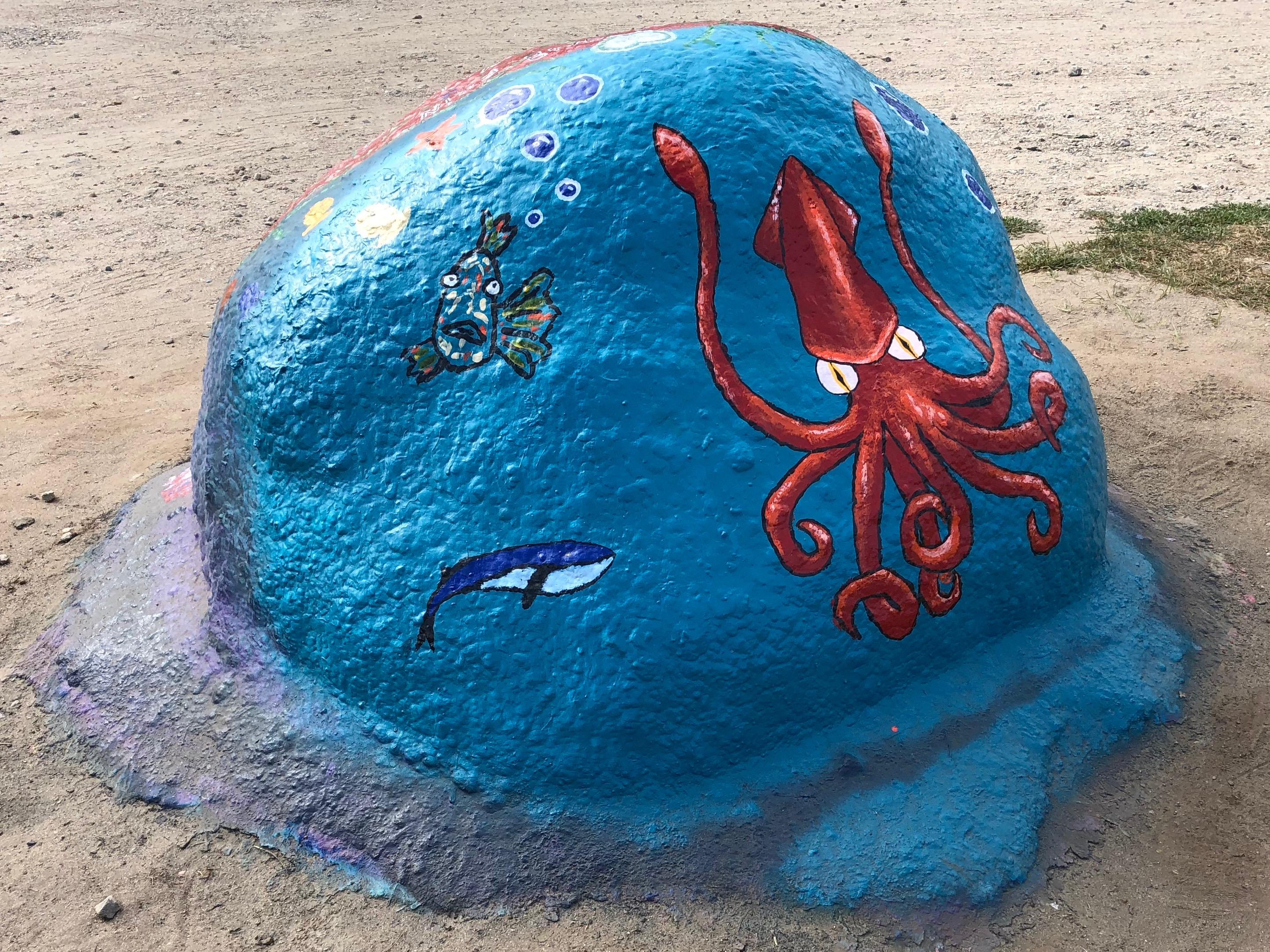 083118-octopus-best-Painted-Rock-2018