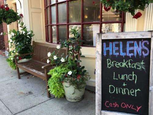 090518-Helen's