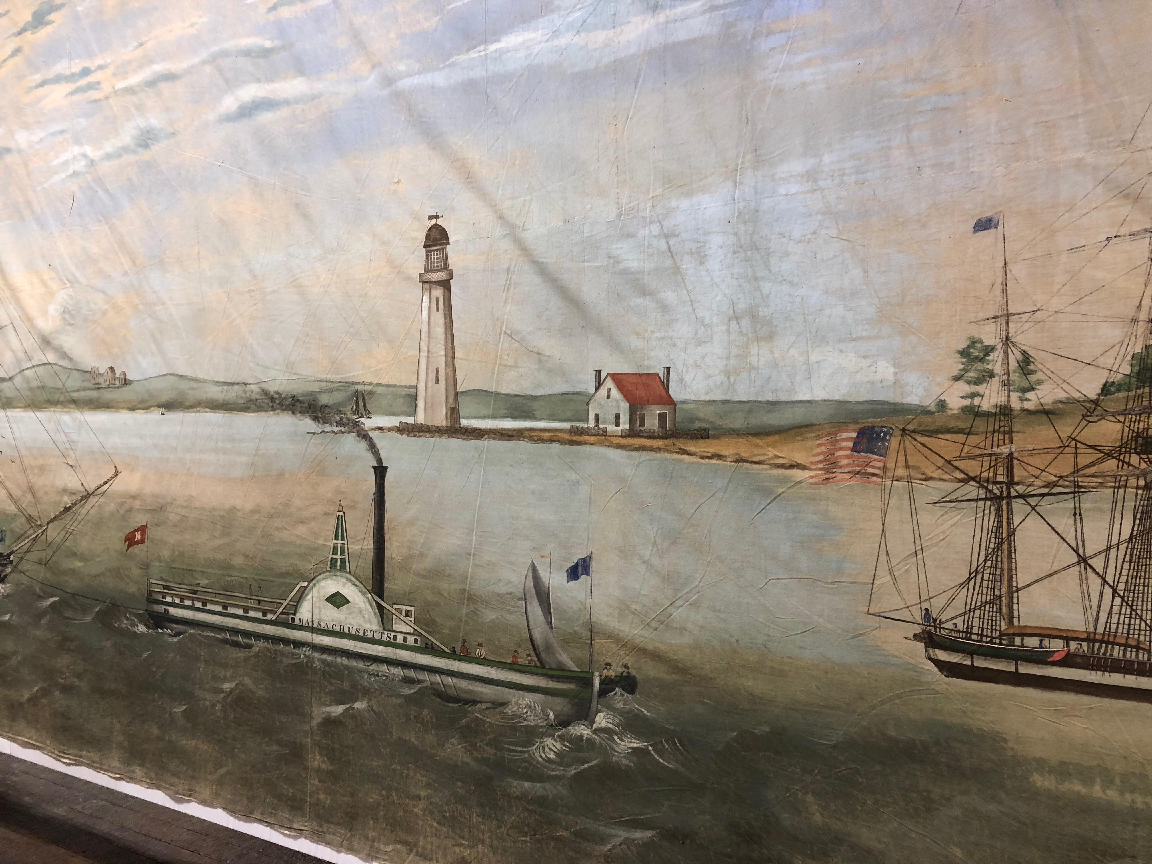 092518-19th-century-harbor