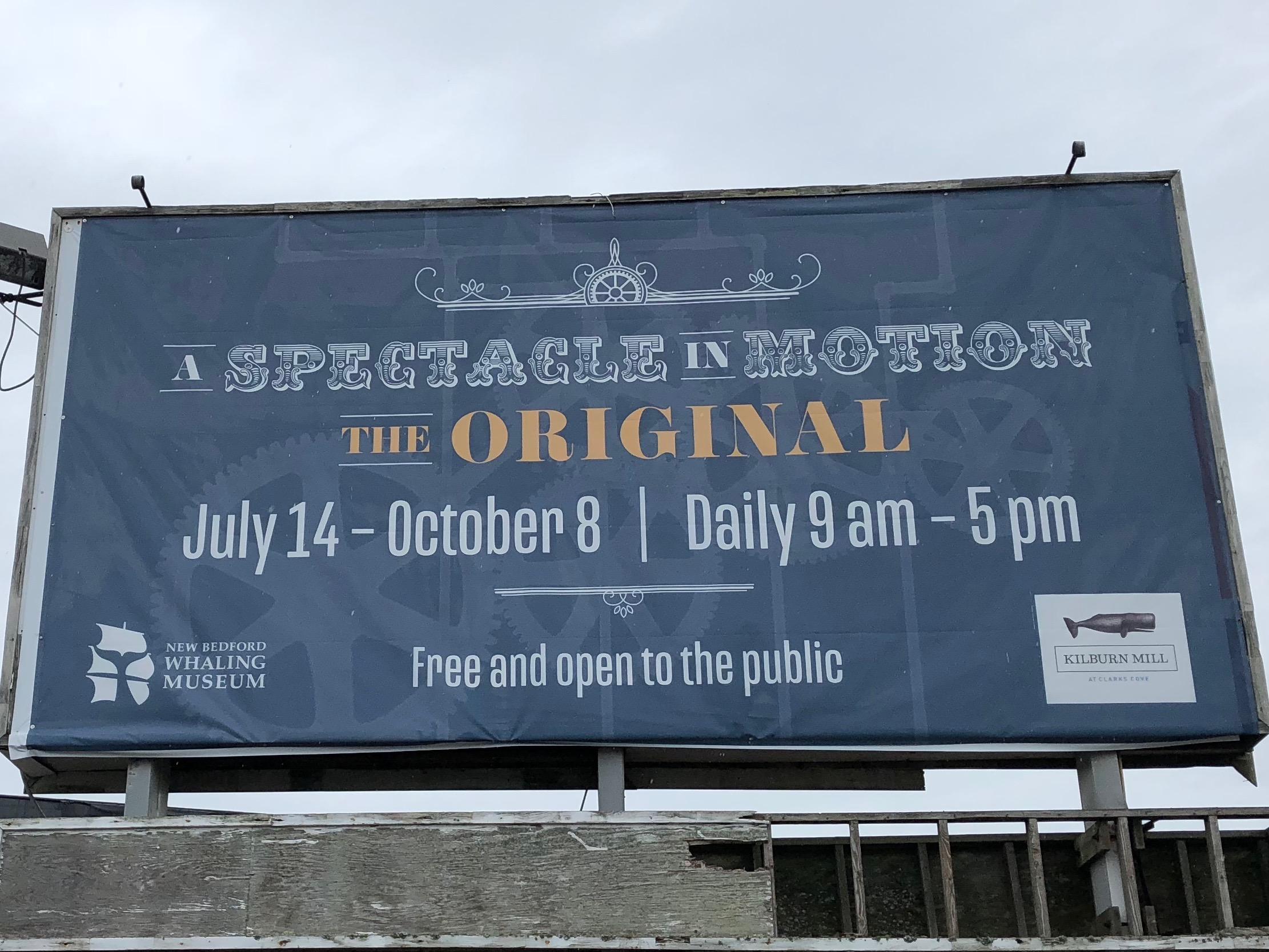 092518-Panorama-billboard-New-Bedford