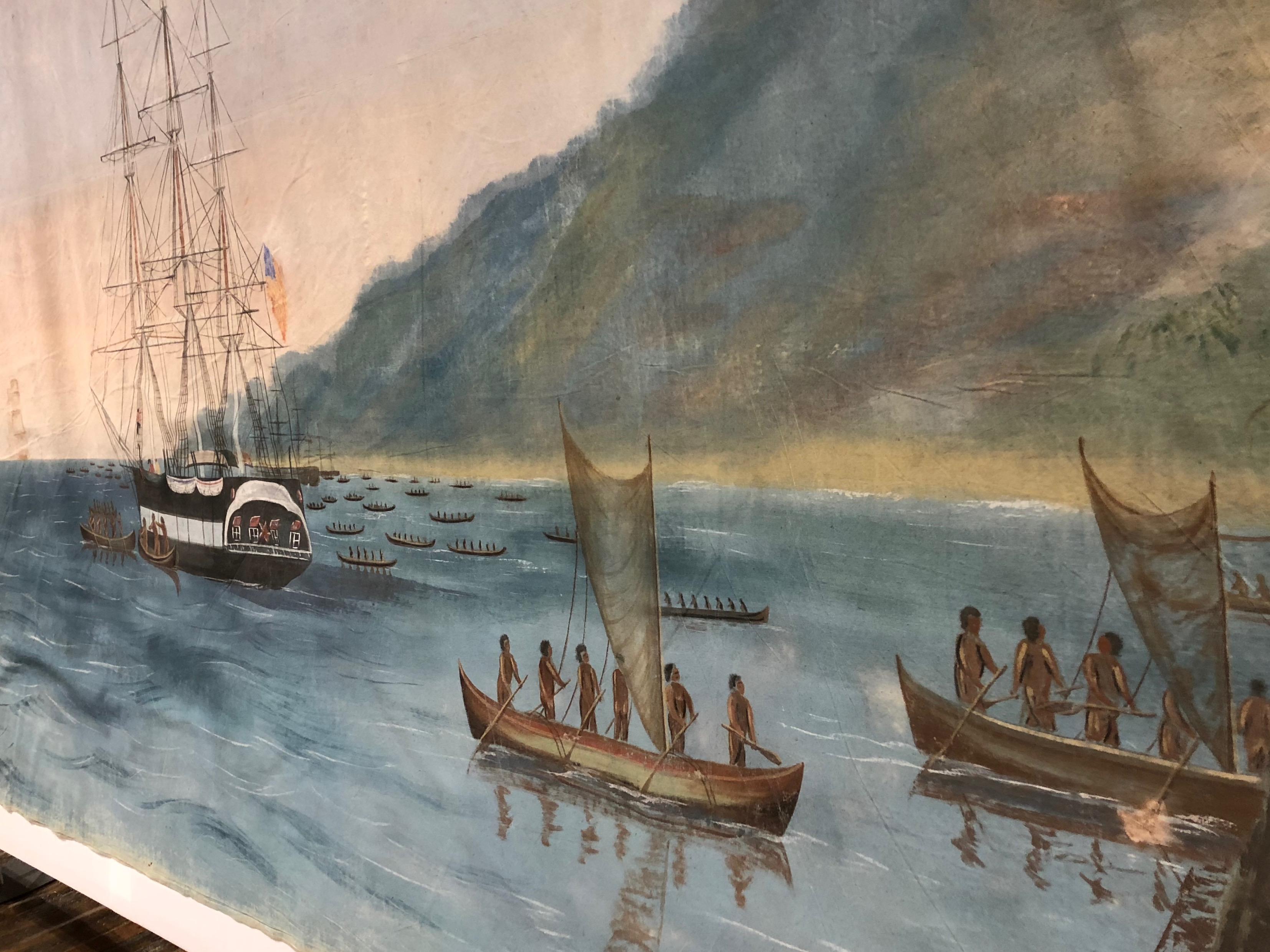 092518-Polynesia-and-whaler