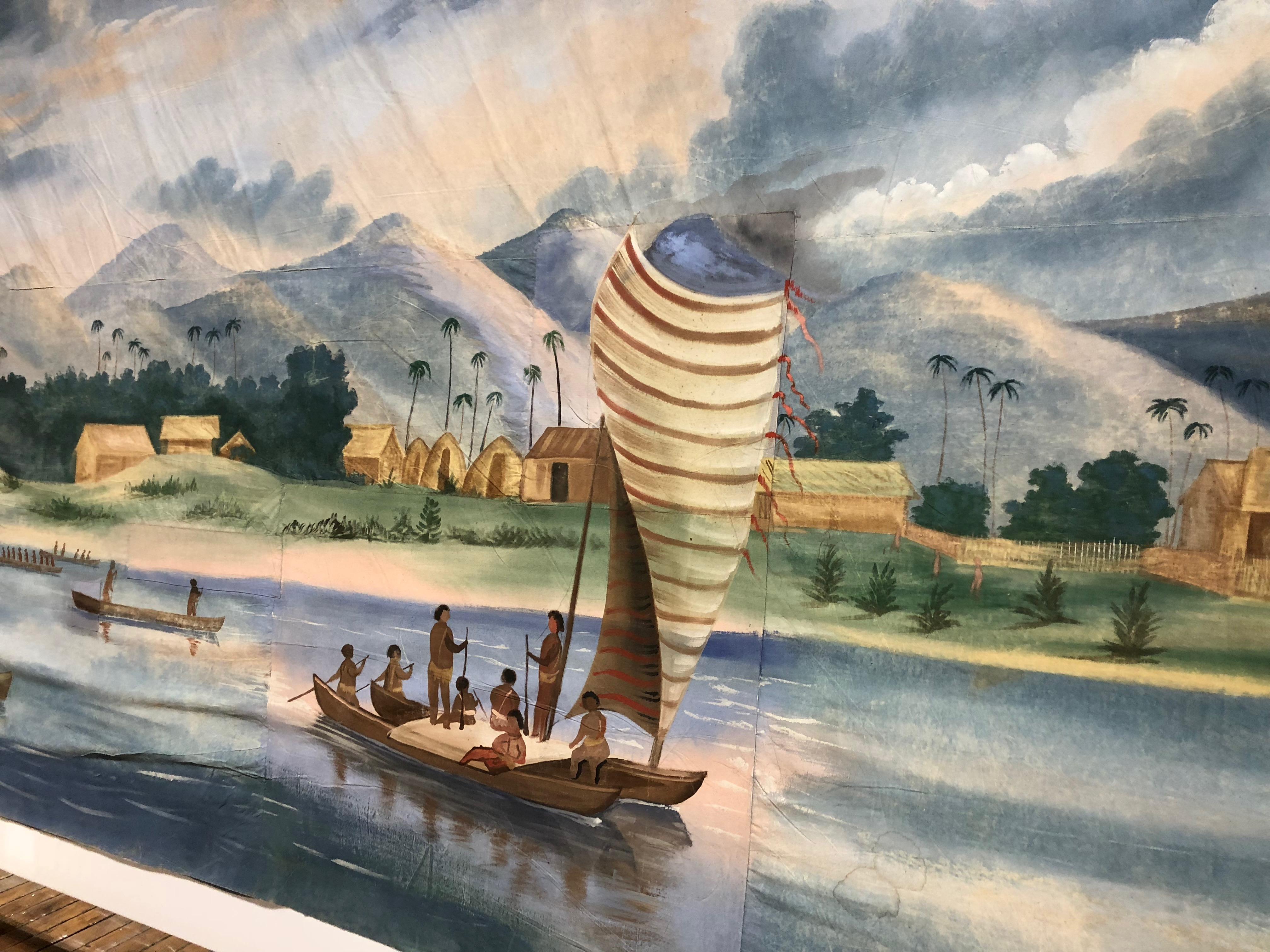 092518-Polynesian-sailboat