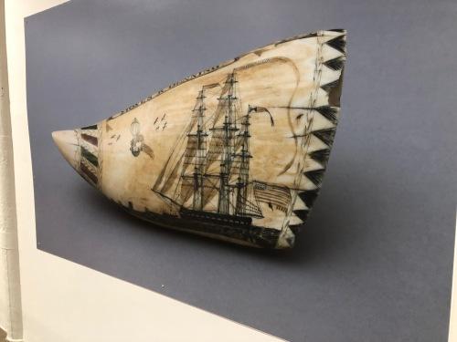 092518-scrimshaw-whaler