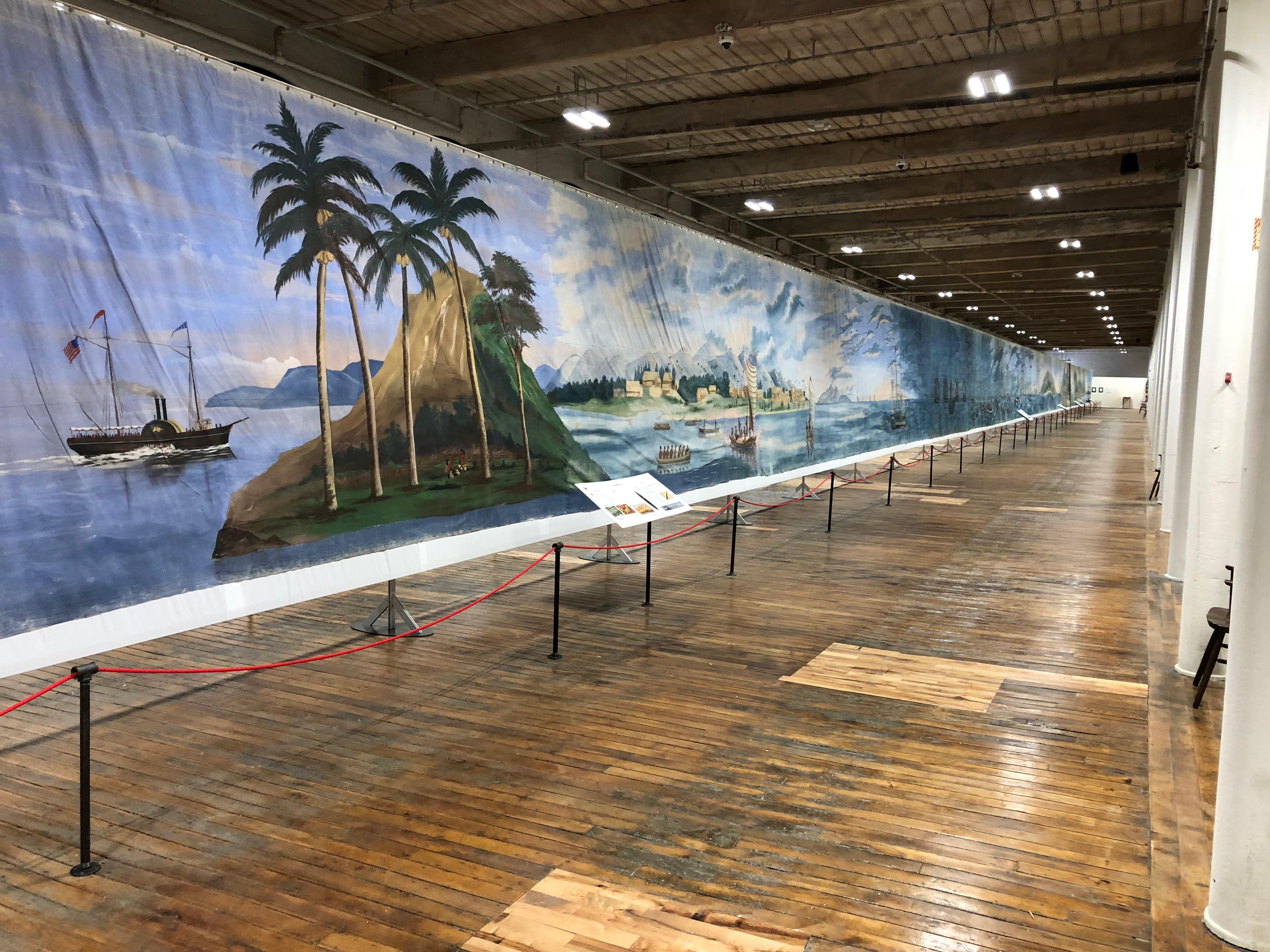 092518-whalers-visit-Fiji